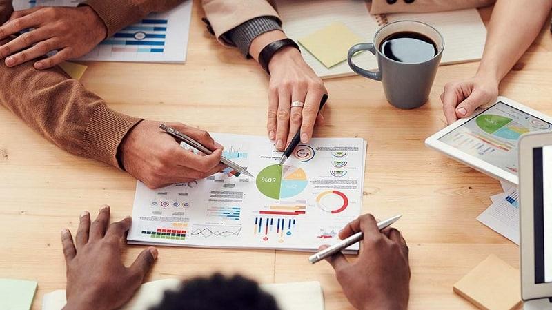 3 conseils pour bien développer son entreprise