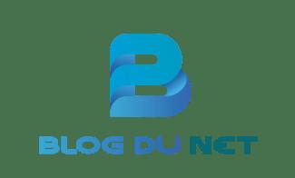 Blog du Net