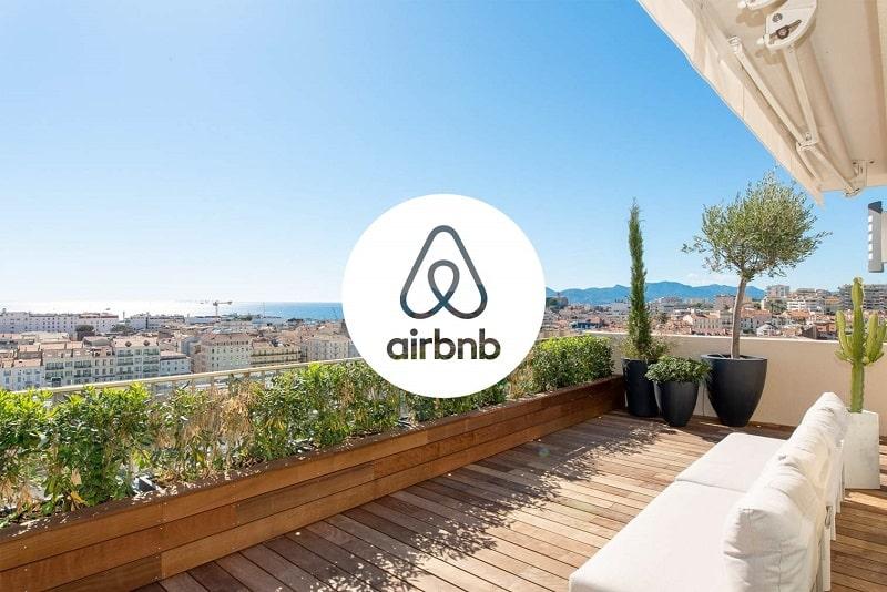 Comment améliorer son taux de réservation de location saisonnière sur AirBnB