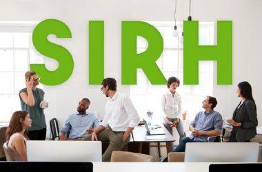 Les avantages d'un logiciel SIRH