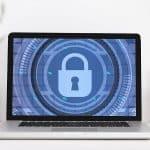 Quelles solutions pour assurer sa sécurité sur internet