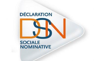 Tout savoir sur la déclaration sociale nominative
