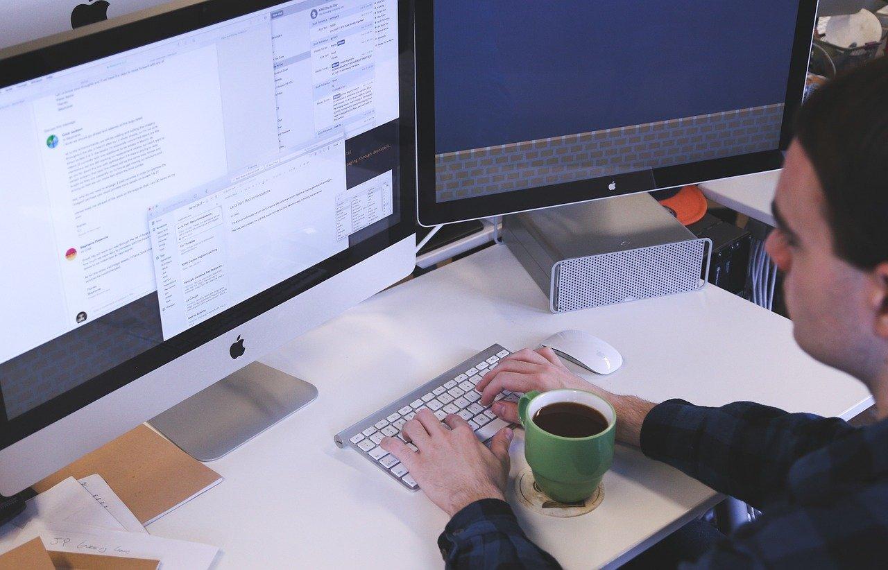 Guide pratique pour mettre en place un Modern Workplace