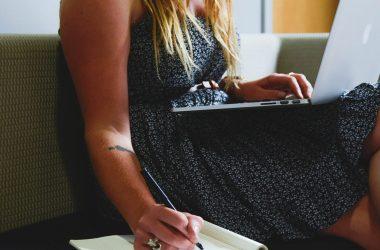 Comment valoriser son profil sur une plateforme pour freelance en informatique?