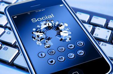 Les réseaux sociaux : la clé pour optimiser votre visibilité