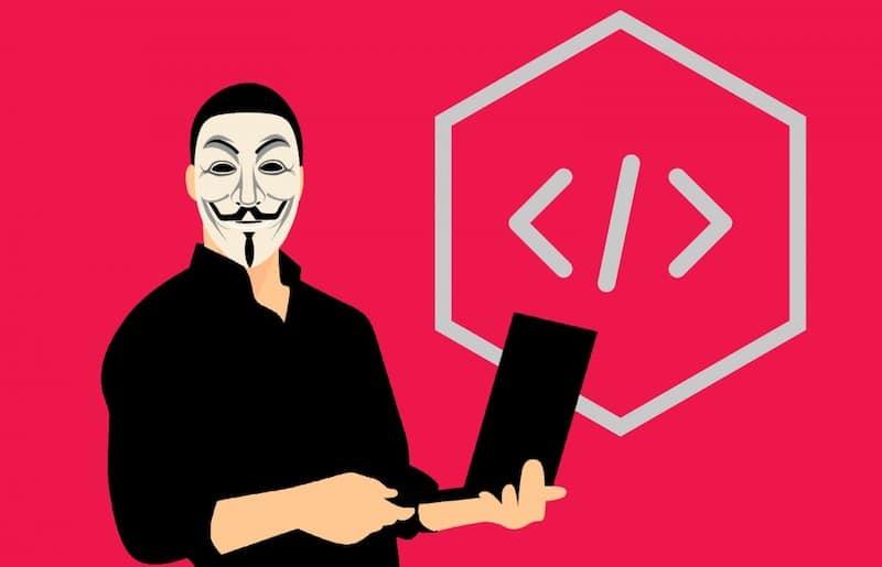 Boite mail piratée : Découvrez des astuces pour le savoir et le contrecarrer !