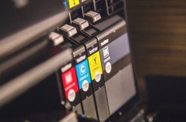 Pourquoi utiliser des cartouches d'encre compatibles?