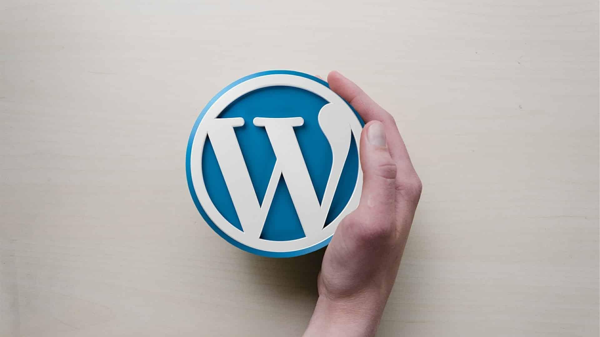 Pourquoi utiliser Worpdress pour votre site internet ?