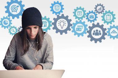 Quels sont les avantages d'un logiciel de gestion de stock?